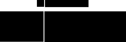 監督:河村智之 シリーズ構成:ヤスカワショウゴ キャラクターデザイン:横田拓己 アニメーション制作:SILVER LINK.