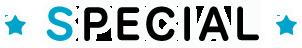 三ツ星カラーズ コラボレーションカフェin マチ★アソビCAFÉ全国4ヶ所同時開催が決定!